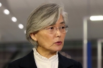 Groundwork laid for negotiation on Tokyo's trade curbs, GSOMIA: Kang