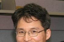 Bio startup Aprogen gets S. Korea's 11th unicorn status
