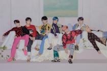 BTS symbolizes cross-border pop culture in new media era: scholars
