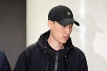 [Newsmaker] Male rapper convicted of sexually insulting female singer in lyrics
