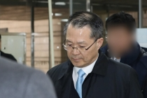 Samsung VP gets jail term for attempting to break up labor union
