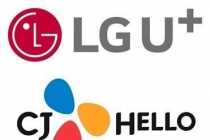 LG Uplus to invest W2.6tr after takeover of No. 1 cable TV operator