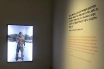 'MaytoDay' brings up painful memory of Gwangju Democratization Movement for remembrance
