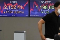 Seoul stocks likely to face volatile sessions next week: analysts