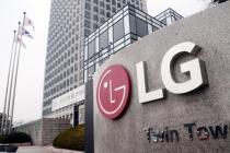 LG Electronics' Q2 earnings better than feared