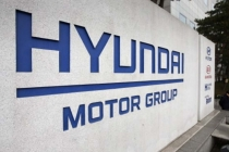 Hyundai wins most 2021 Top Safety Pick awards