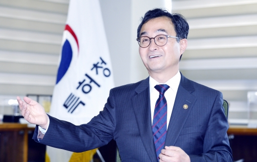 'Korea should expedite knowledge-based assets development'