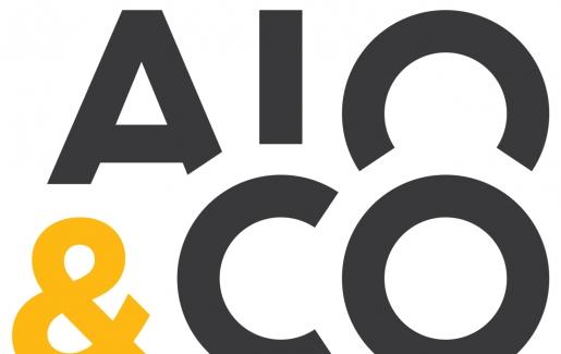 Aionco Korea aims to become Korea's Amazon for K-beauty