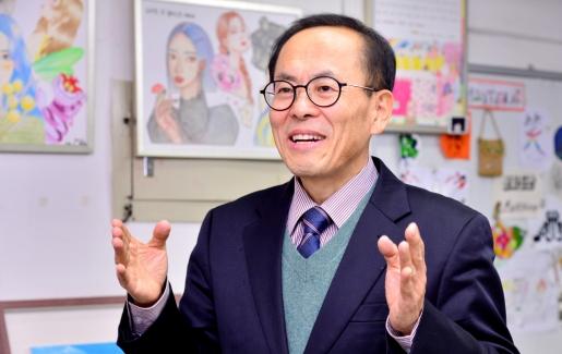 Young NK defectors' school hopes dashed