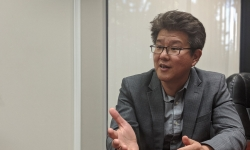 Kotra aims to give Korean AI players more Silicon Valley exposure