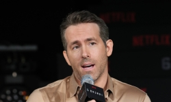 Ryan Reynolds says '6 Undergrounds' shows how times are changing