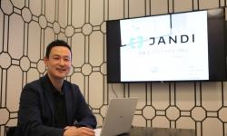 JANDI: Usurping KakaoTalk in Korea's work communication
