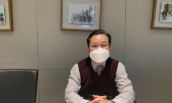 Hard lessons from COVID-19 will equip Korea better for next pandemic