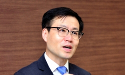 Carving out a place for Korea in new global trade order
