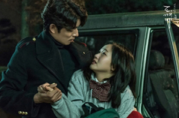 Family drama, rom-com and genre series will continue to go strong
