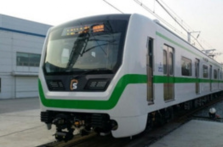 Subway Line No. 2 may get 24-hour service: official