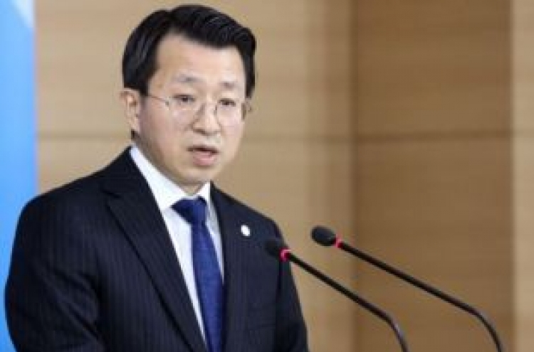 [PyeongChang 2018] S. Korea open to working-level talks with NK on Olympics this week