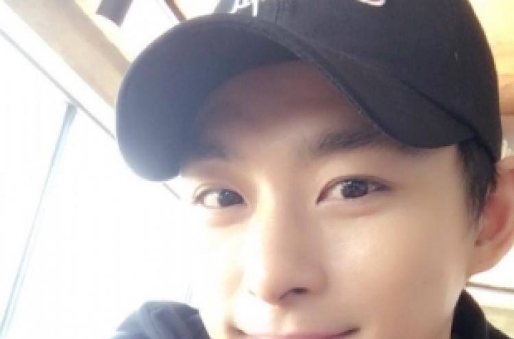 'Sungkyunkwan Scandal' actor Jun Tae-soo dies