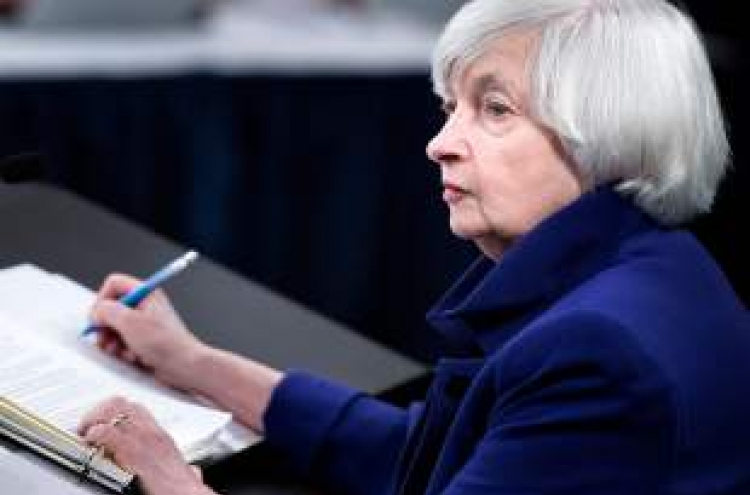 Sovereign bonds take breather despite hawkish FOMC