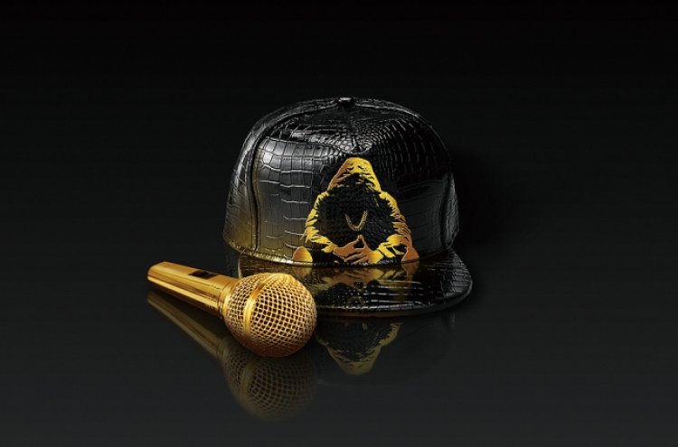Hip-hop: More than music