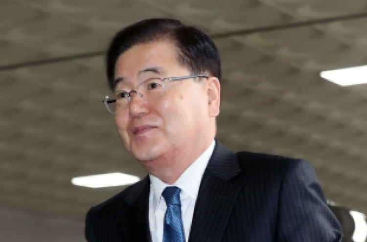 Envoys of S. Korean leader head to Japan, China on outcome of N. Korea visit