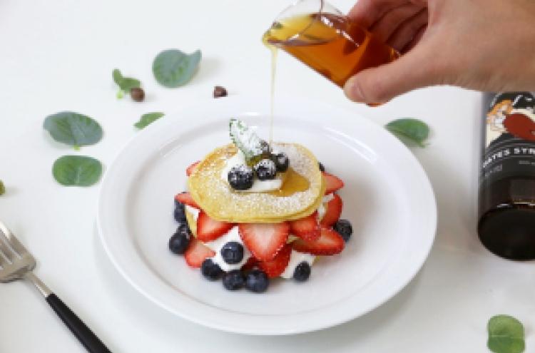 [Weekender] Diet foods suppress carbs, not appetite