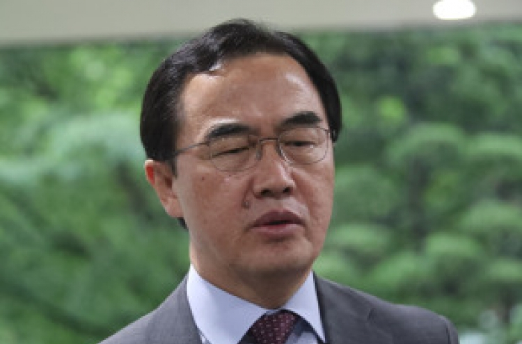 S. Korea working to find 'true' reason for delay in inter-Korean dialogue: official