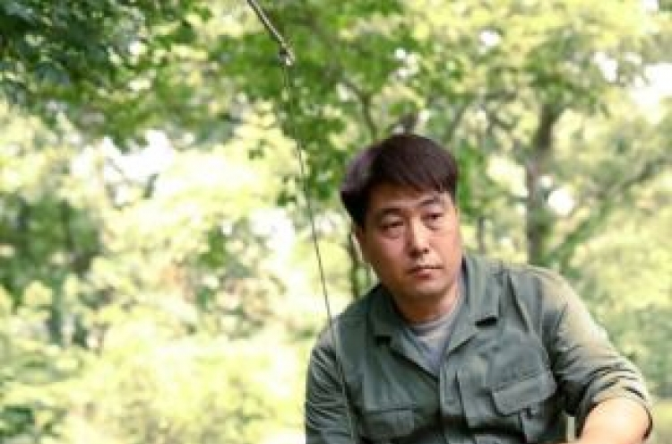 [Herald Interview] 'Bushcraft, the real charm of outdoor camping'