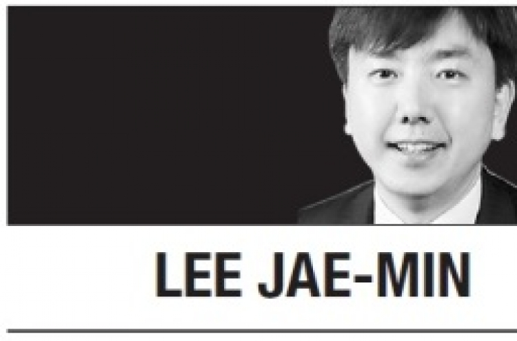 [Lee Jae-min] Jeju a testing ground for refugee policy