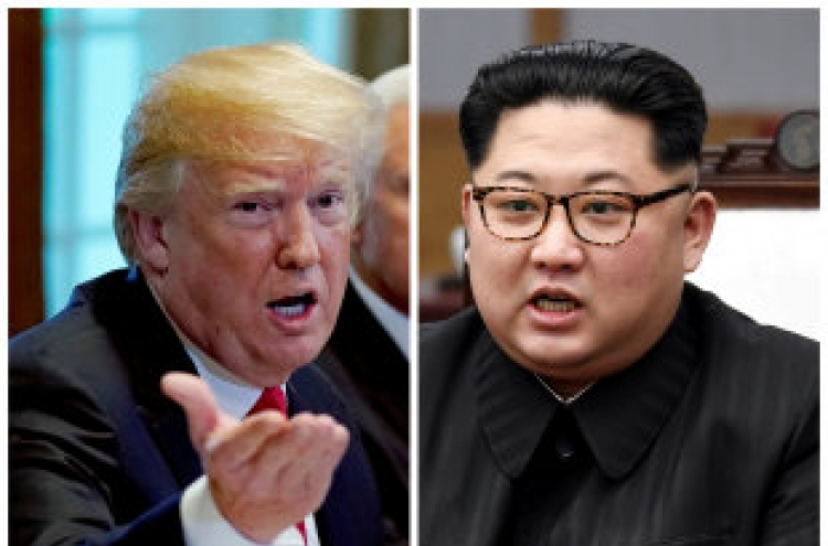 [US-NK Summit]Trump-Kim summit repeats past failure of denuclearizing NK: experts