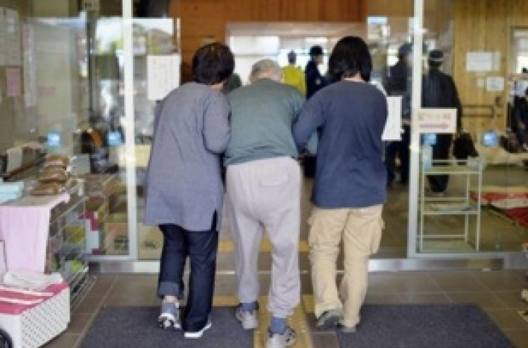 [Feature] How Korean single women face disproportionate burden of caring for elderly parents