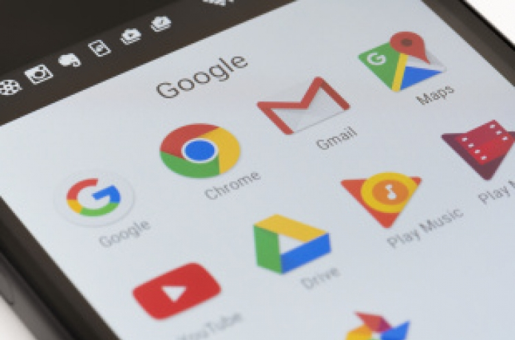 Google Korea under tax probe, signaling widening crackdown on foreign tech firms