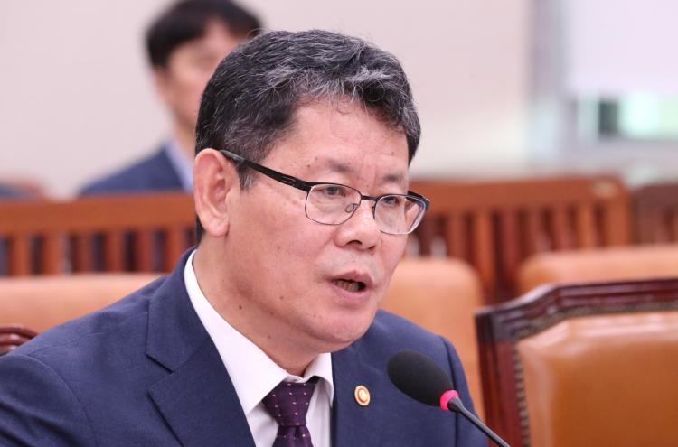 'N. Korea wants innovative approach from US for nuke talks'