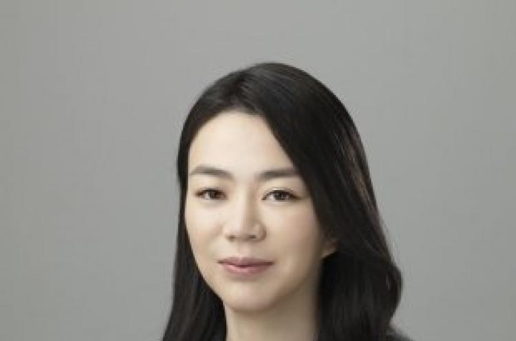 [Newsmaker] Hanjin Group siblings up ante in battle for throne
