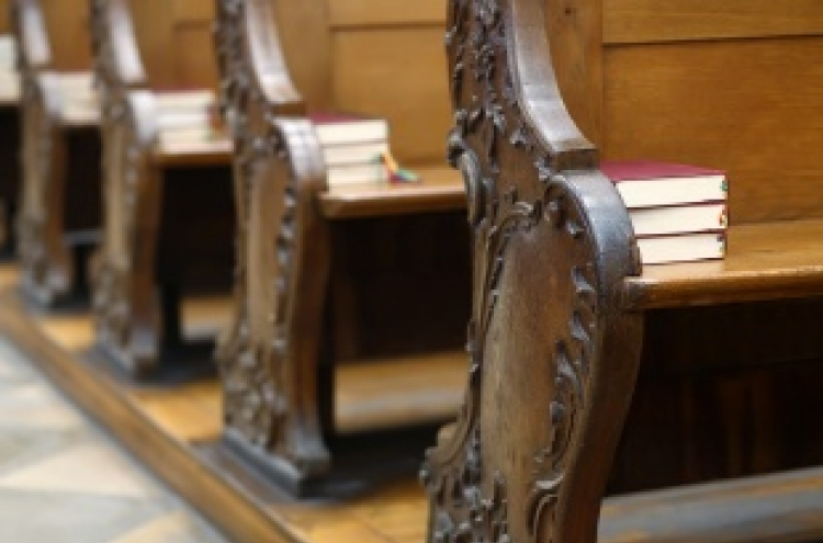 Christians worry that COVID-19 outbreaks at churches could feed anti-Christian hostility