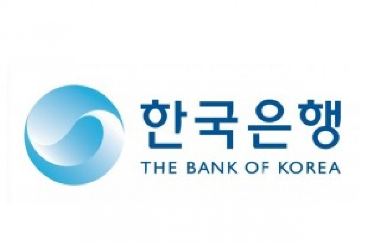 BOK to provide 'unlimited' liquidity to market until end-June