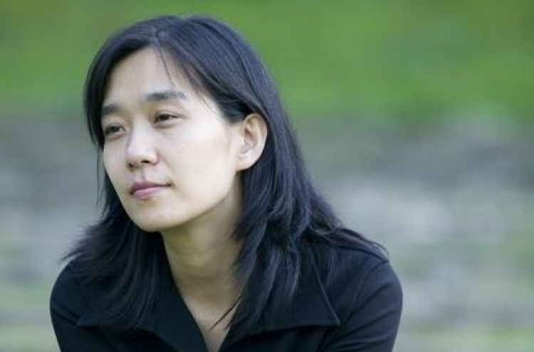 Four notable Korean authors to be published in foreign languages this year
