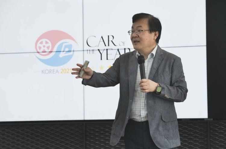 Car industry hit harder by COVID-19 than any other financial crisis: expert