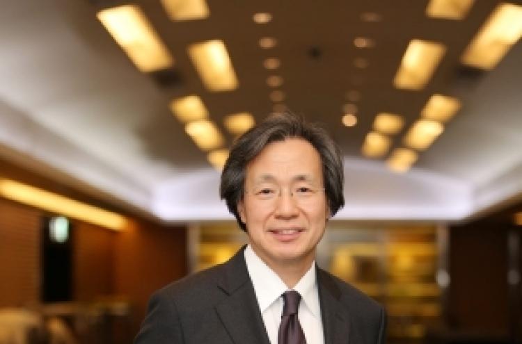 [Herald Interview] Korea's COVID-19 response overlooks patients' well-being