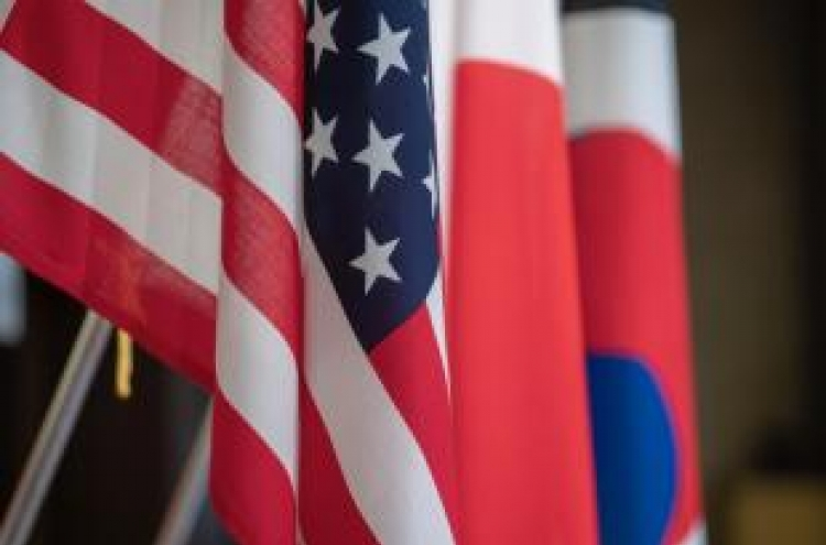Japan's bigger presence adds complexity to NK nuke talks
