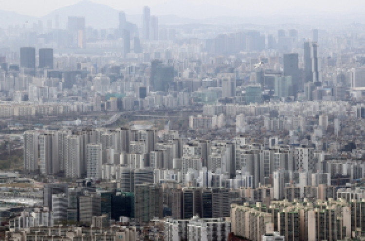 [Seoul Struggles 4] Inter-floor noise, the scourge of apartment life