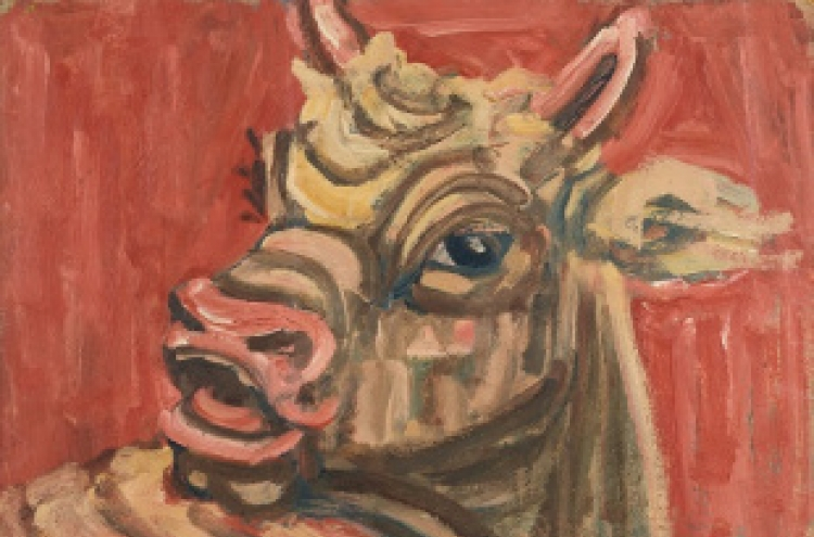 Lee's art collection to be split up, donated to public sector