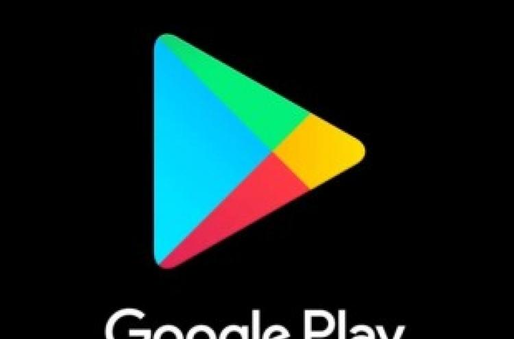 S. Korea looks set for legislation to curb Google, Apple's in-app billing system
