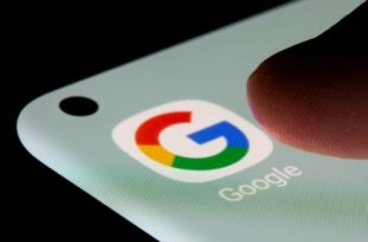 Apple, Google app store models face new threat in South Korea