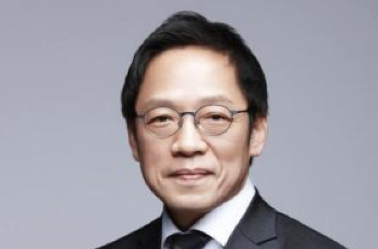 Hyundai Capital chief to resign from CEO post after 18 years