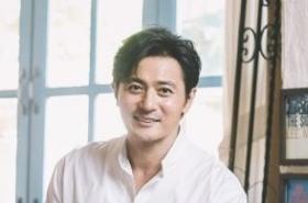Actor Jang Dong-gun once thought himself unattractive
