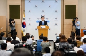 Seoul rejects Washington's request to revise FTA
