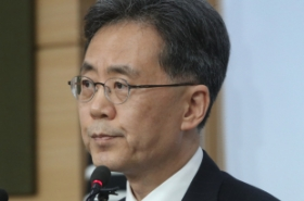 S. Korea says no agreement reached with U.S. on possible