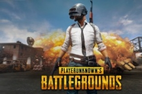 Korean online game 'Battlegrounds' breaks Steam record for highest concurrent player count