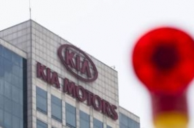 Firms reorganize wage systems to head off possible court battle after Kia case: sources